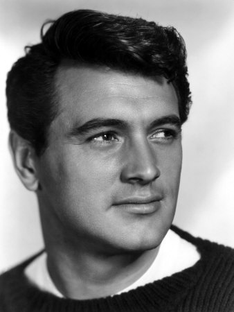 Rock Hudson Remembered Illuminati Gossip