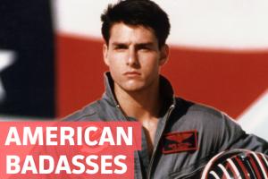 american badasses illuminati gossip